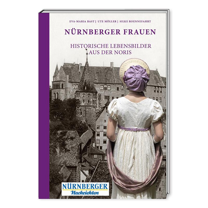 Nürnberger Frauen