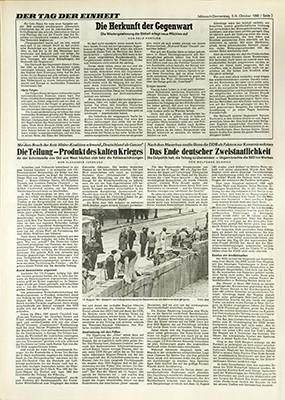Wiedervereinigung Seite 2