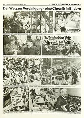 Wiedervereinigung Seite 3