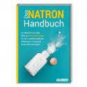 Das Natron-Handbuch