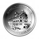 Frankentaler - Albrecht-Dürer-Haus - Feinsilber