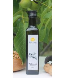 Walnuss-Öl 250 ml
