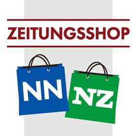 nordbayern.de Shop